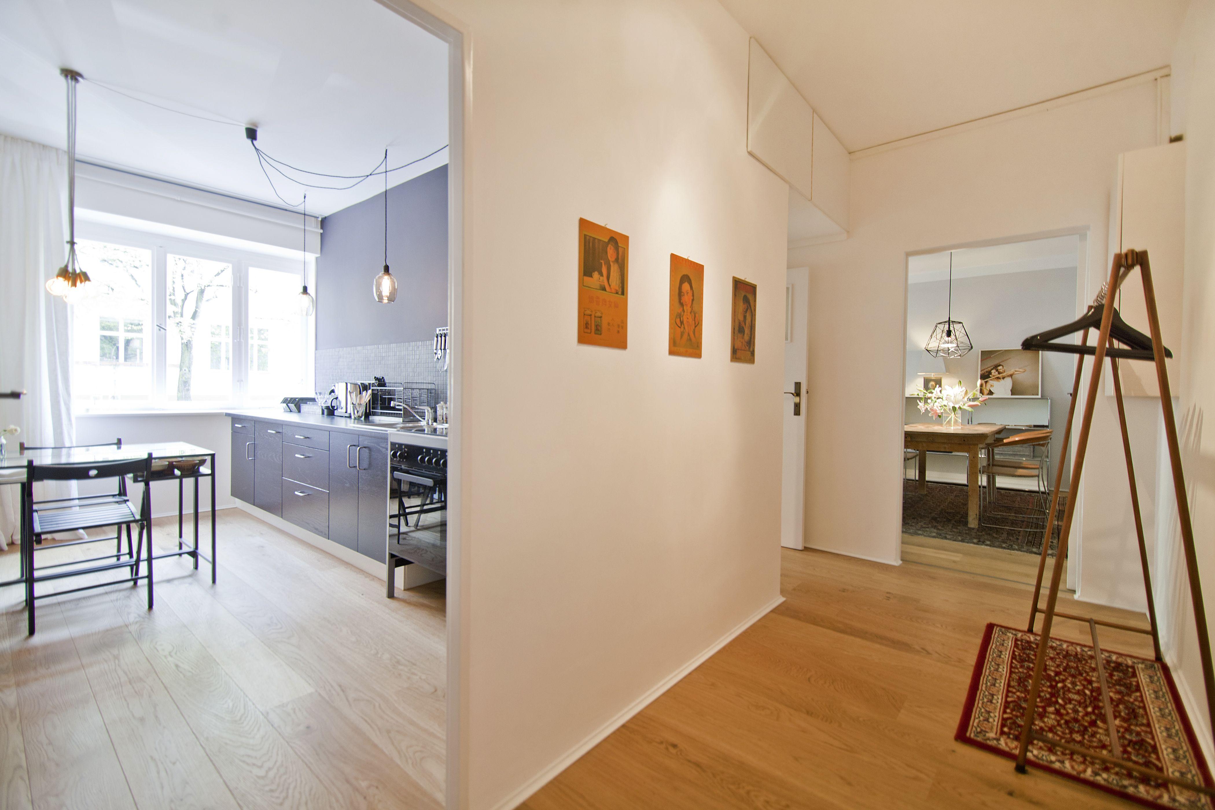 Pin Von Villarohome Living Auf Kuche Moblierte Wohnung Wohnung Wohnkuche