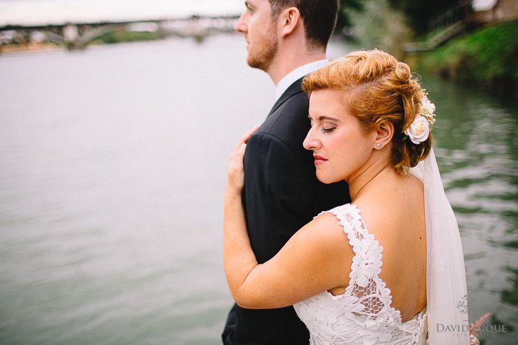 Elisa & Santi » David Luque   Wedding Photographer Malaga Marbella Ibiza