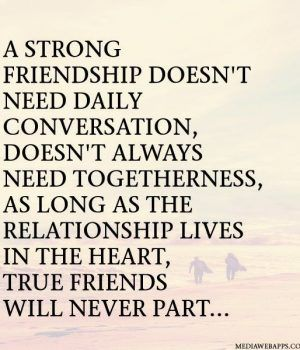35 I Miss You Quotes For Friends Friends Pinterest Friendship
