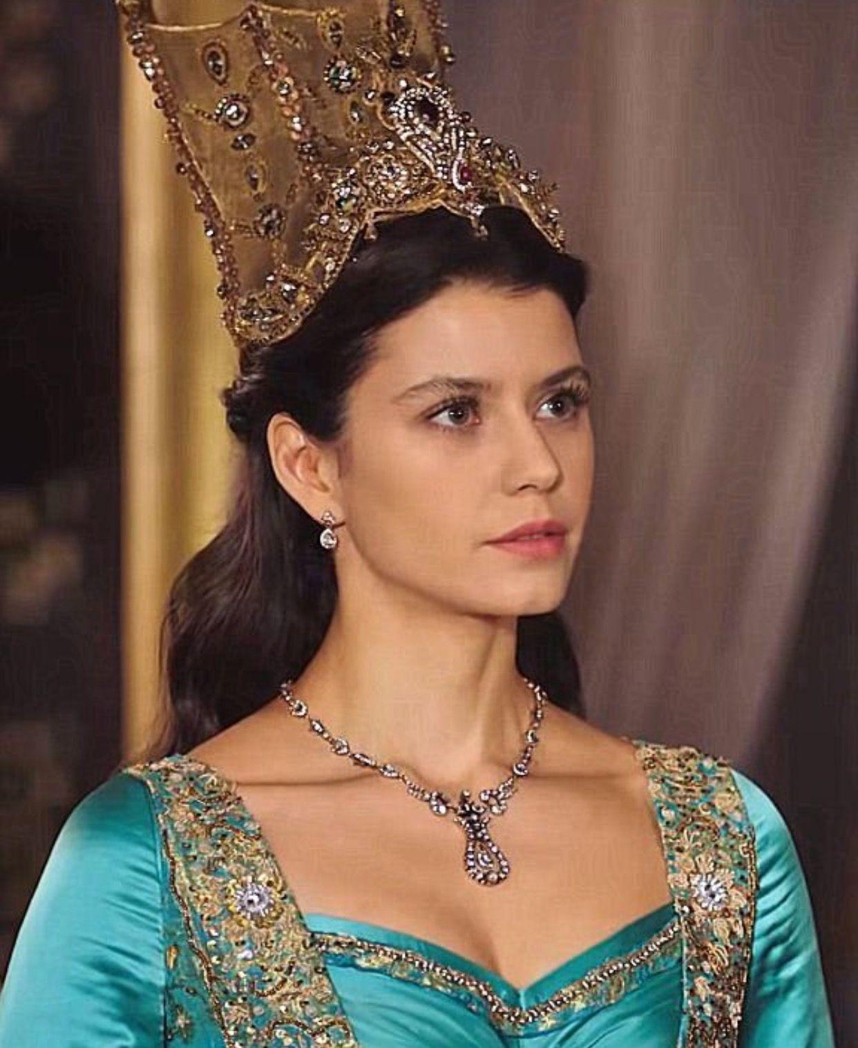 Pin by Fereba Hafizi on Headwear   Fashion, Turkish fashion, Turkish