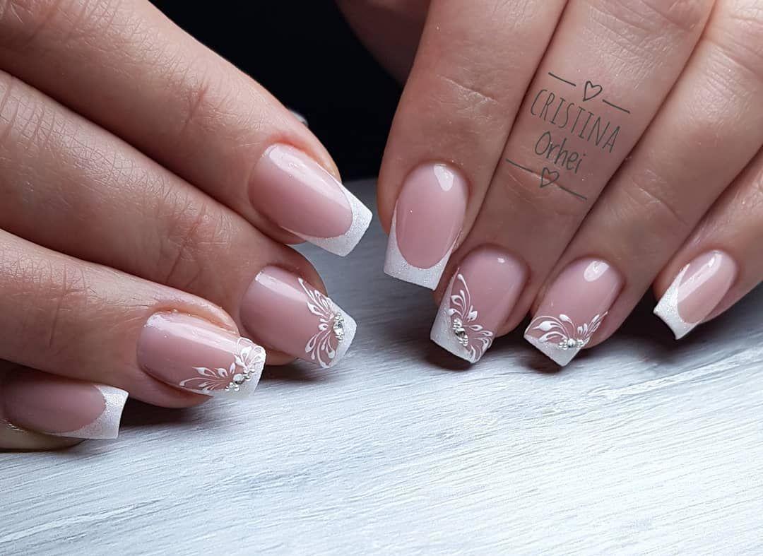 nails art svanemøllen