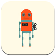Voice Bot Vocoder For Ipad And Iphone Ipad Music Apps Ipad Music Iphone
