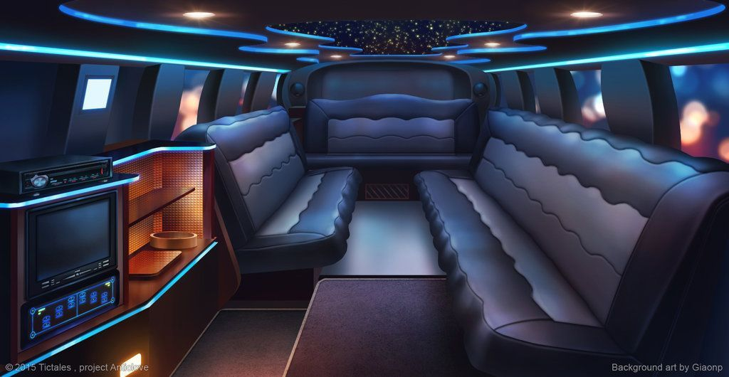 Image Result For Episode Overlays Bus Episode Interactive Backgrounds Anime Backgrounds Wallpapers Animation Background