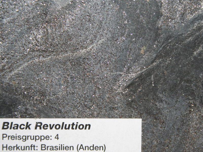 Granit-Arbeitsplatten  küche Pinterest Granit - granit arbeitsplatte küche