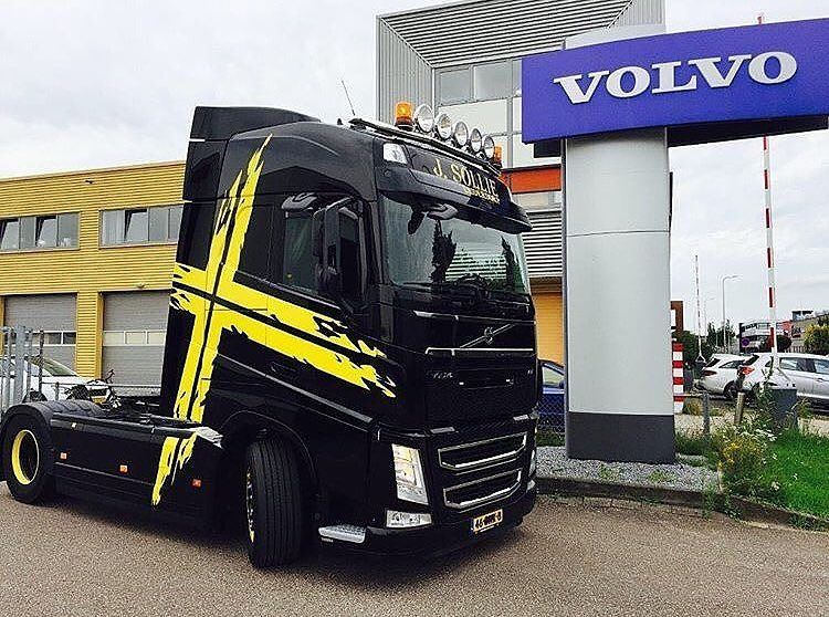 Mechanic Jobs Near Me 2020 Vrachtwagens en Trekker