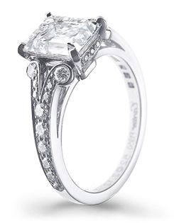 Cartier Engagement Rings Cartier Wedding Rings Engagement Rings