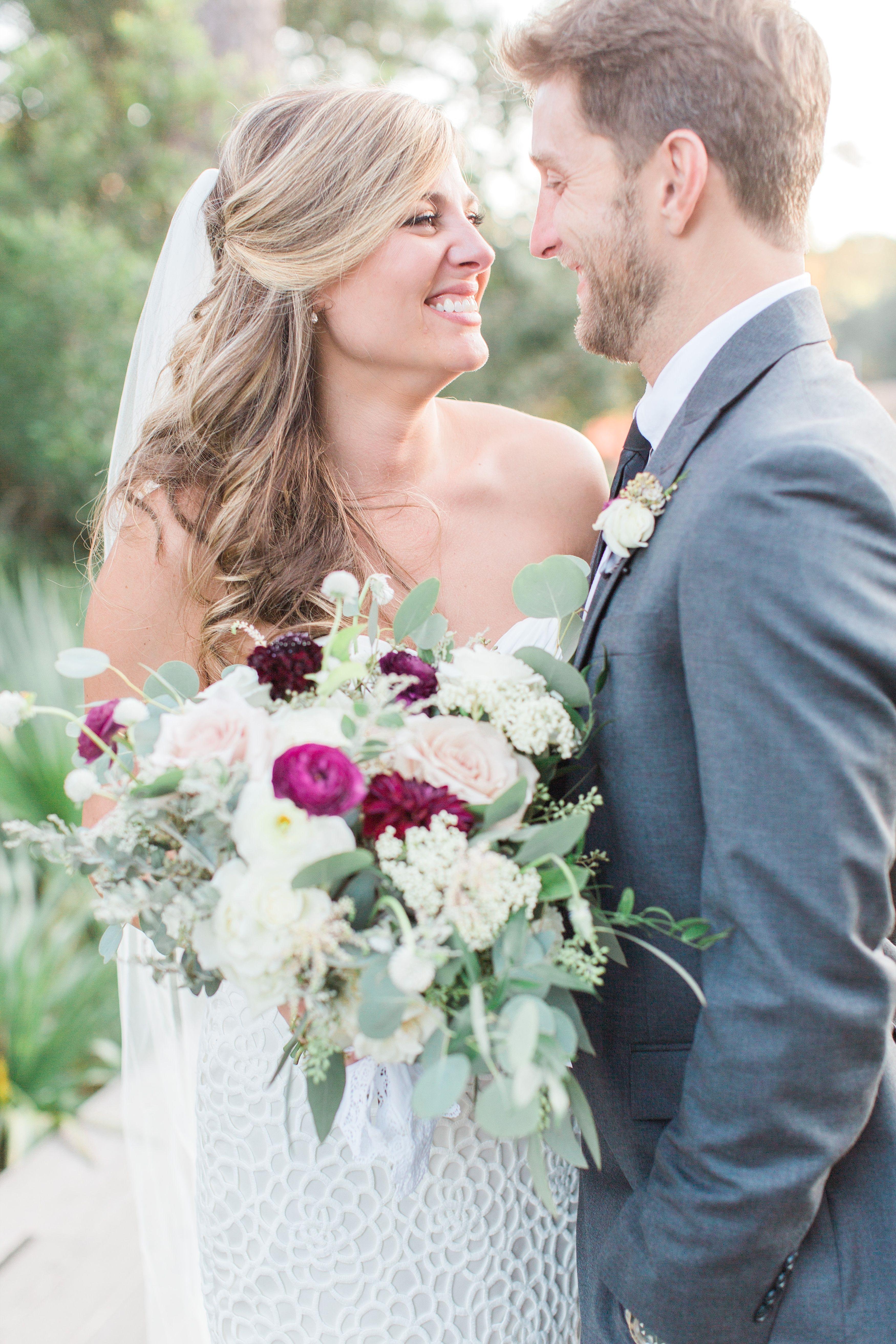 Wedding decorations with lights november 2018 Pin by Hailey Patrick on November   Pinterest  Hall Wedding