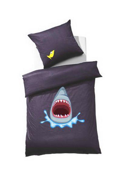 Pin Auf Sleep