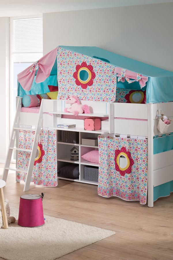 Childrens Rooms Kinderzimmer Kinder Zimmer Und Kinder Möbel