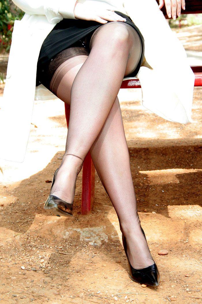 Allysa milano anal sex