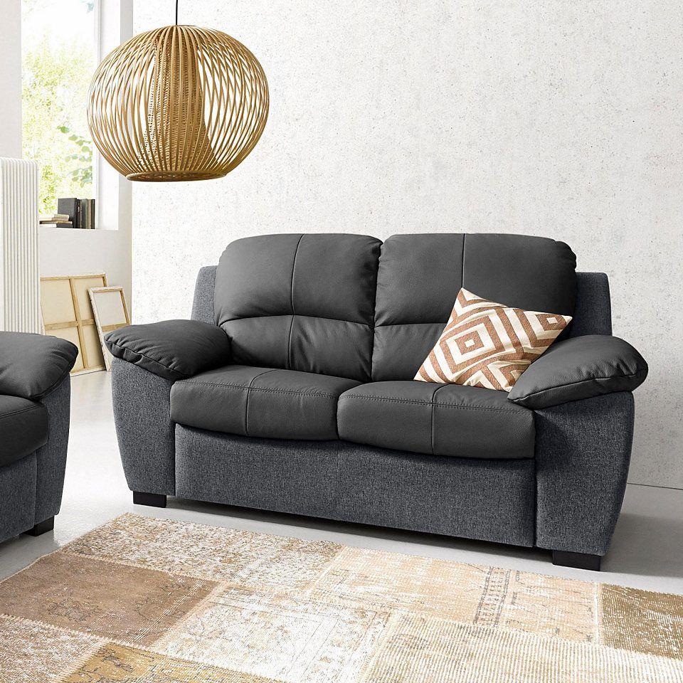 Cotta 2-Sitzer Jetzt bestellen unter: https://moebel.ladendirekt.de/wohnzimmer/sofas/2-und-3-sitzer-sofas/?uid=512609ec-02d6-5223-8e4e-3b4c8c9649a9&utm_source=pinterest&utm_medium=pin&utm_campaign=boards #sofas #3sitzersofas #wohnzimmer