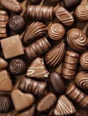 Resultado de imagem para embalagens para bombons de chocolate