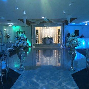 Birdside Banquet Hall Yelp Banquet Hall Banquet Hall
