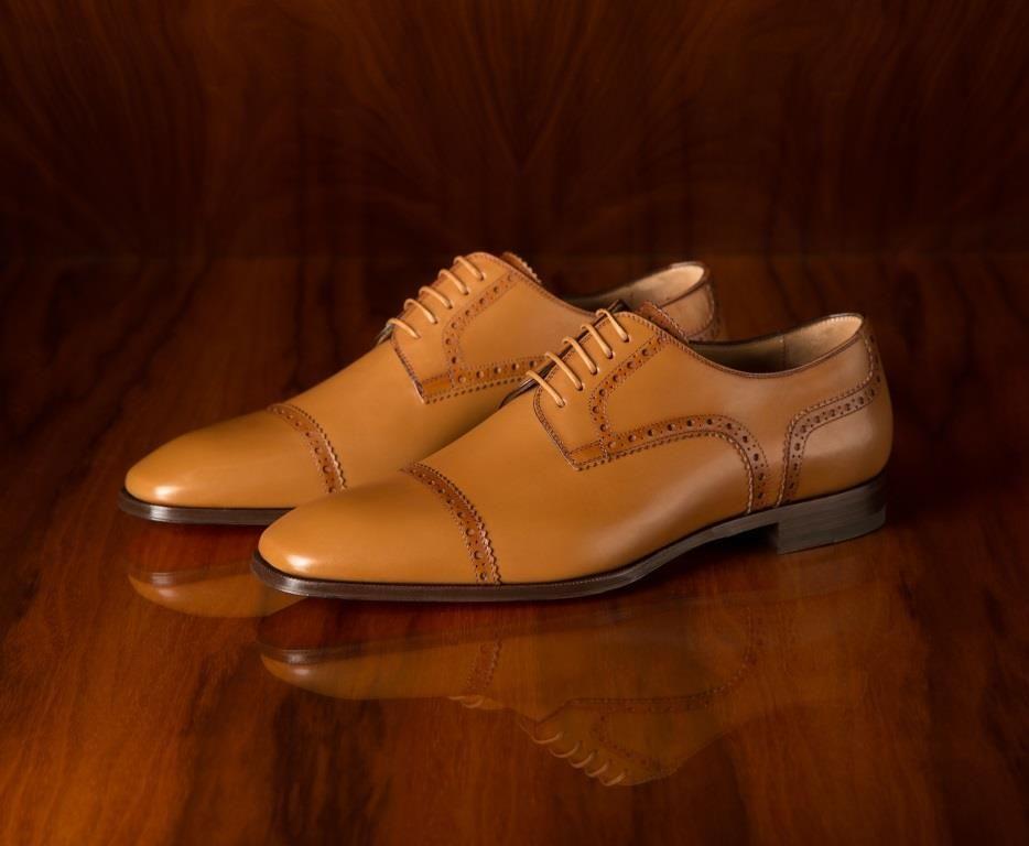 christian louboutin chaussures france boutique en ligne