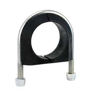 Eberl Iron Works Inc Unistrut Pipe Clamps Conduit