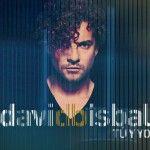 David Bisbal demostró con el lanzamiento de 'Tú y yo' que es el mandamás de la música en España
