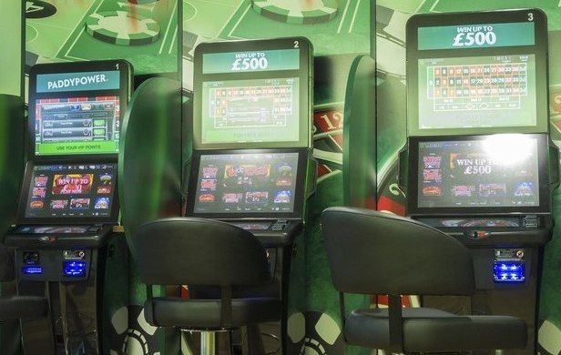Fixed odds betting terminals money laundering in running betting shops cyprus