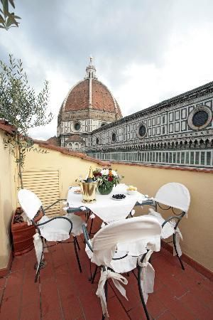 Martelli hotel florence booking com