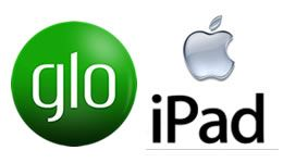 How To Browse On iPad Using Glo BIS | Extremetipz-Blogging Tips,Tech,Seo and Gadgets