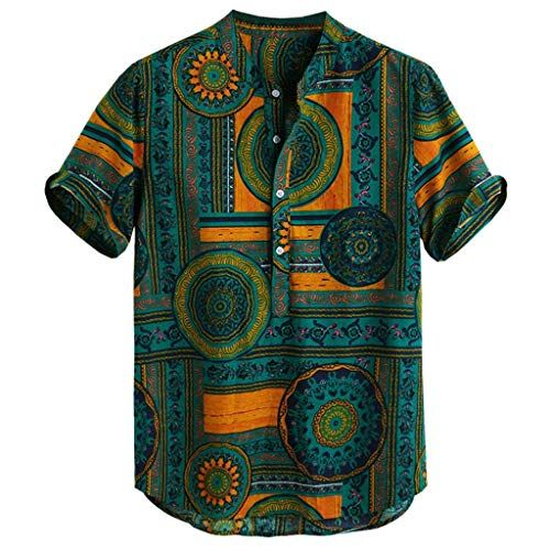 Pin On Chemise Homme Fashion