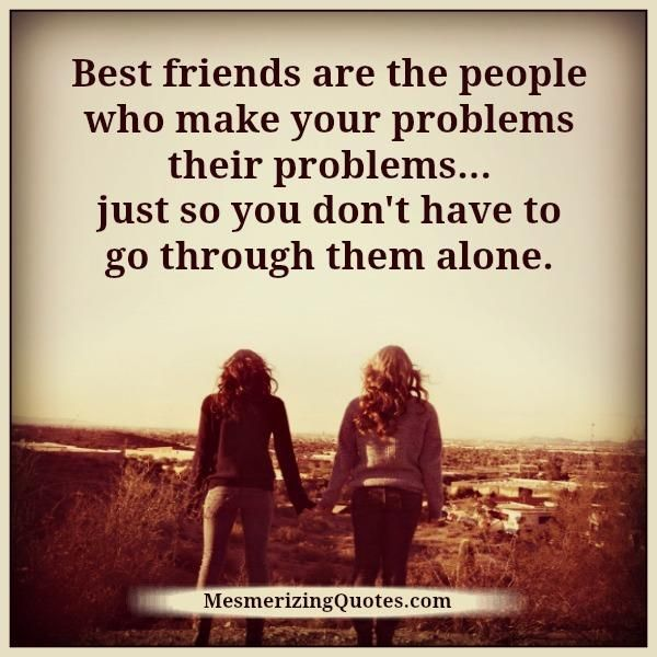 People Who Have A True Best Friend Are Very Lucky Can T Say That I M Lucky Most People In This World Friendship Quotes Best Friends Me Quotes