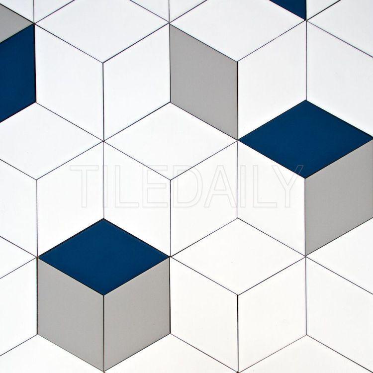 Diamond Ceramic Tile White Wall Tiles Ceramic Tiles White Tile Floor