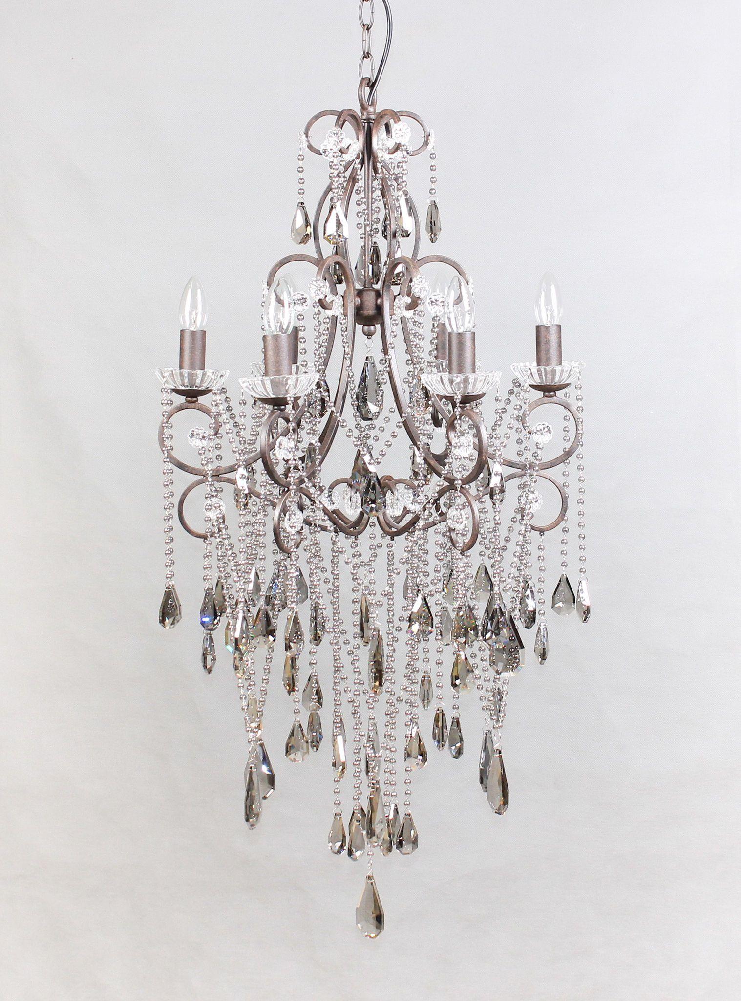 Charlotte chandelier home decor pinterest charlotte charlotte chandelier arubaitofo Image collections