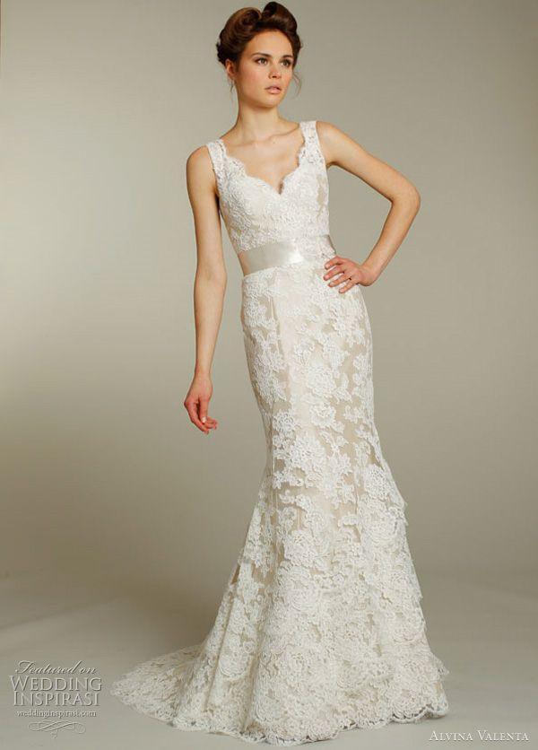 Wedding Dresses In 2018 Wedding Pinterest Wedding Dresses