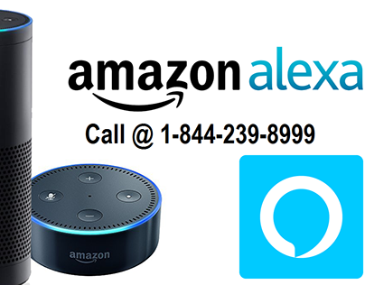Check Out New Work On My Behance Portfolio The Amazon Alexa App Http Be Net Gallery 76449091 The Amazon Alexa App Alexa App Alexa Amazon Alexa