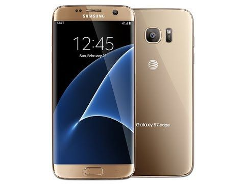 How To Get A Samsung Galaxy S7 Edge For Free Giveaway With