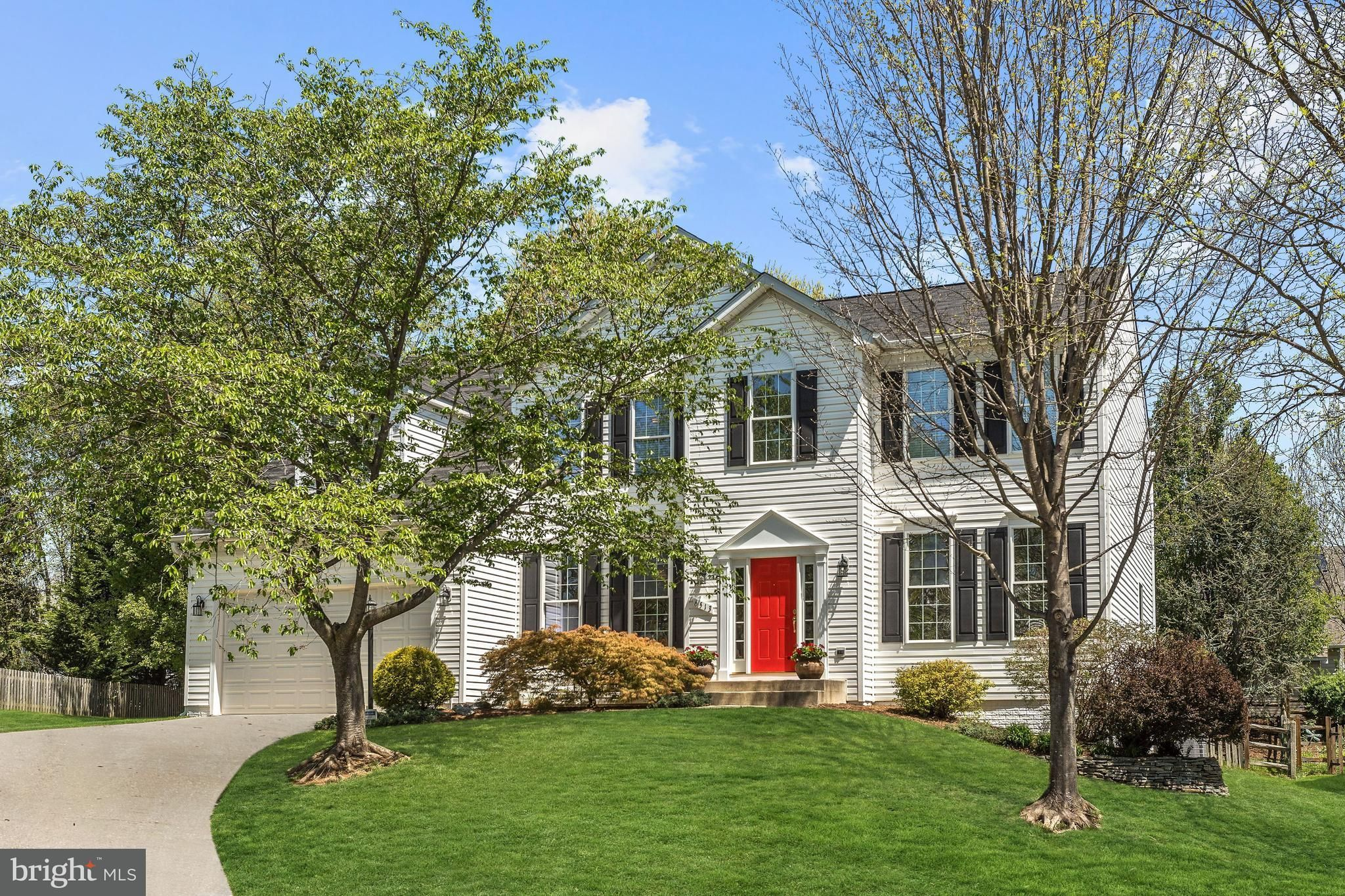columbia real estate columbia maryland homes for sale www rh pinterest com Columbia Court Townhomes Columbia House
