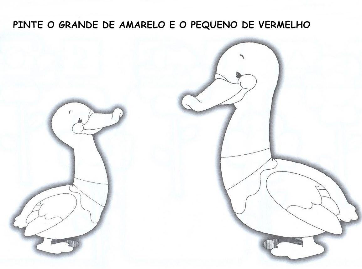Favoritos Imagem relacionada | matemática | Pinterest | Patinhos, Matemática  FS59