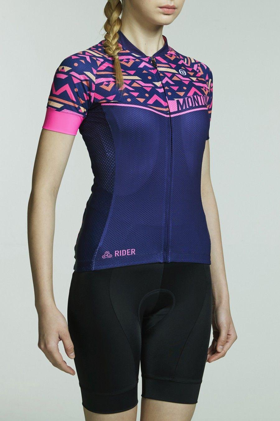 womens cycling jersey sale Women's cycling jersey