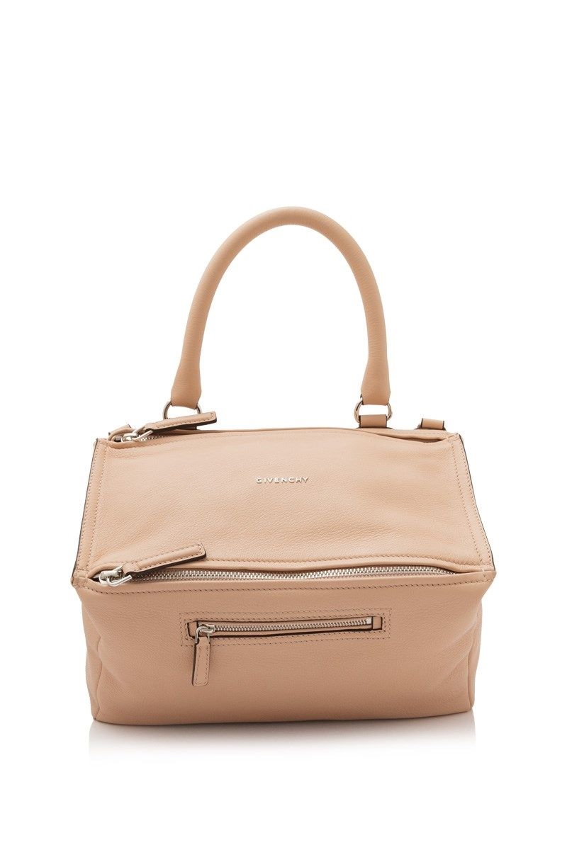141cca3356 Givenchy - Givenchy Medium Pandora