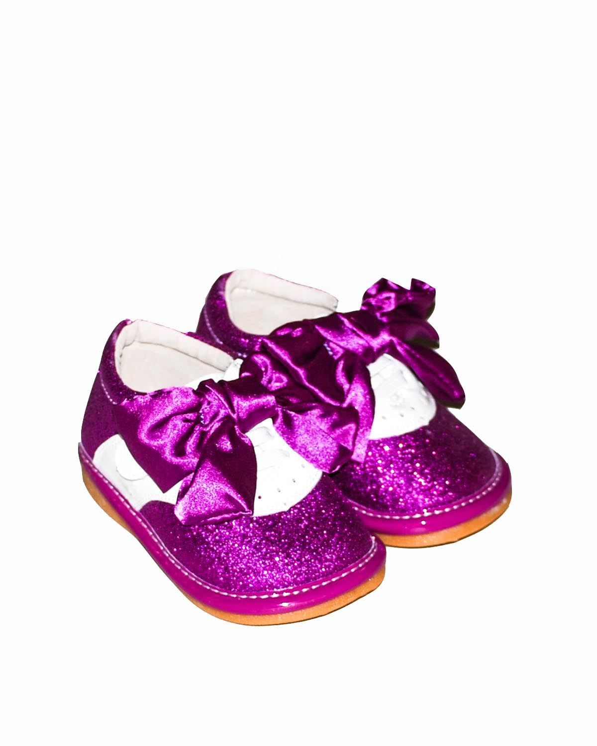 Hide Pram Shoes for $19 at Modnique. Start shopping now and save 53%. Flexible return policy, 24/7 client support, authenticity guaranteed