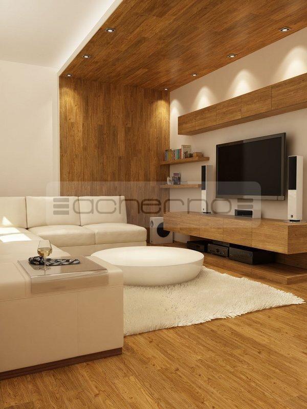 Interior Design Wohnzimmer Interior design Pinterest Tv walls