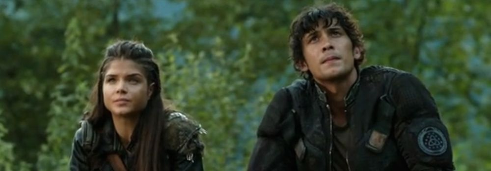 What Episode Is The Red Wedding.The 100 Season 3 Episode 3 Review The Red Wedding The