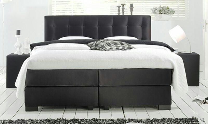 eastborn slaapkamer
