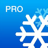 bergfex/Ski 2.42 APK App, Ios apps, Tech company logos