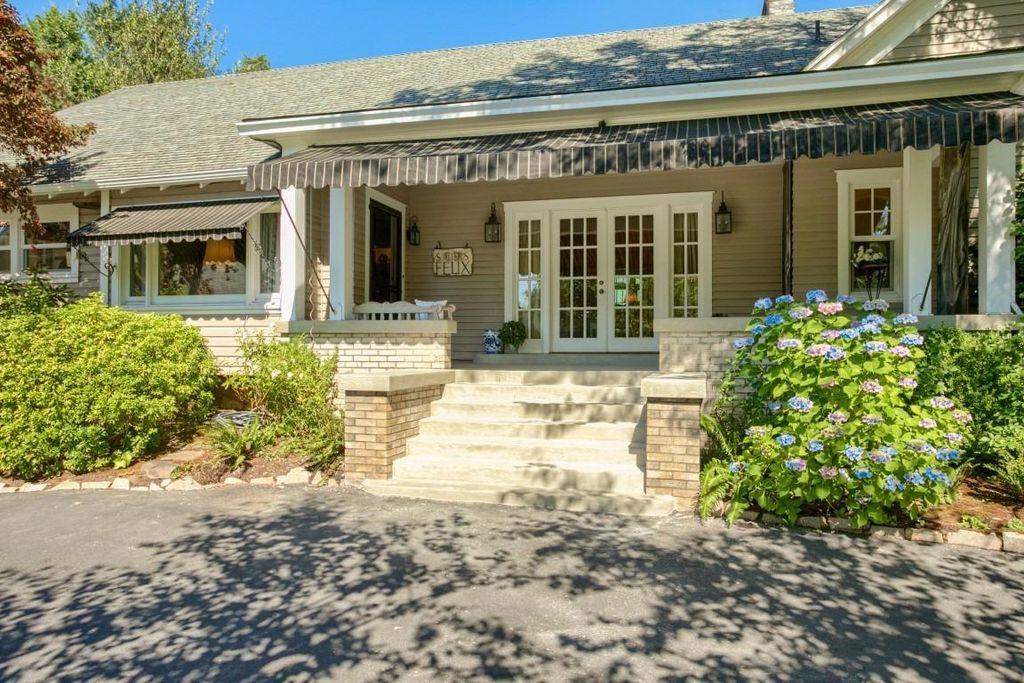 single family homes for sale medford ma