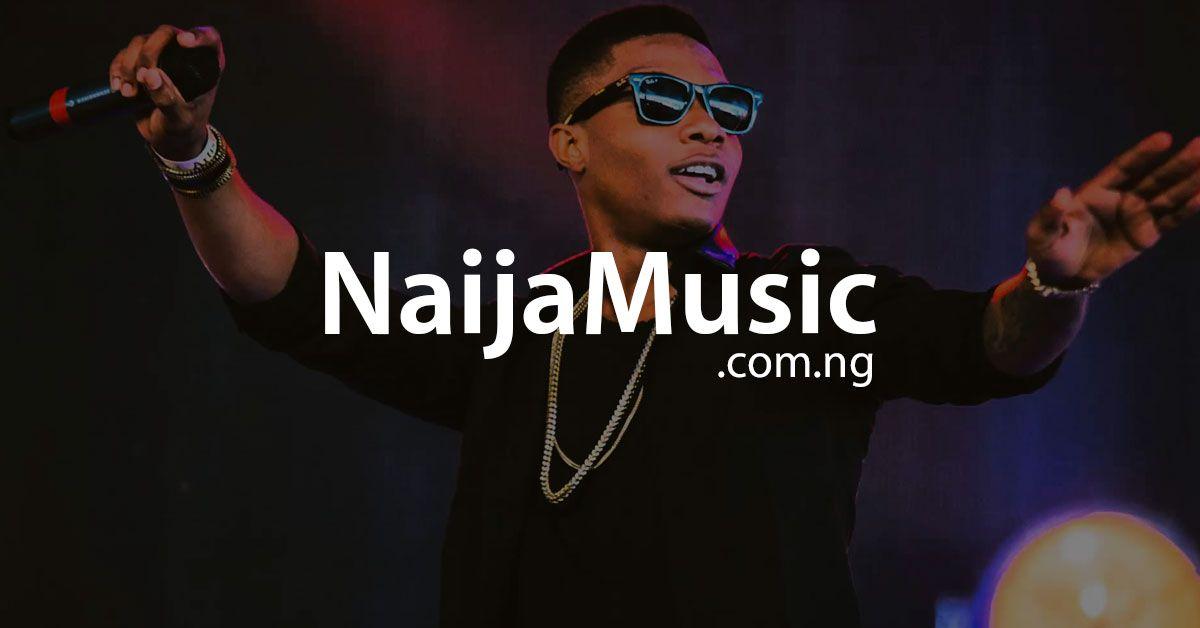 Latest Naija Music Download Nigerian Music Videos 2020 Nigerian Music Videos Music Download Music Videos