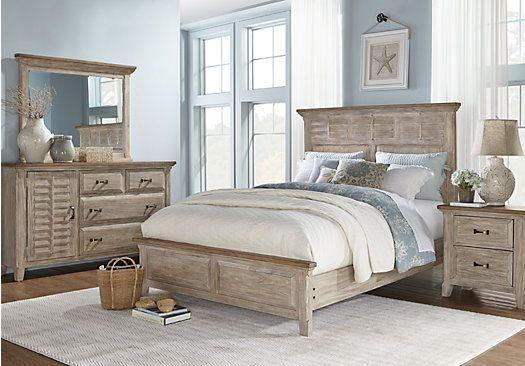 Affordable Queen Bedroom Sets For Sale 5 6 Piece Suites King