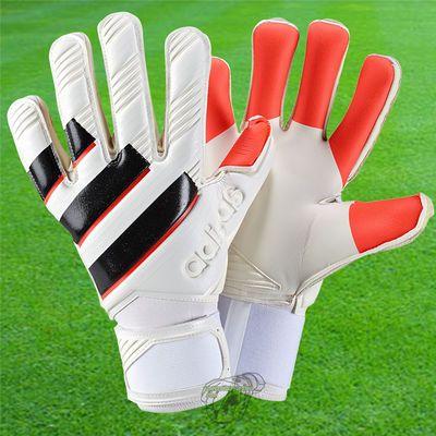 Adidas Ace Zones Pro 98 Une réédition du gant de gardien