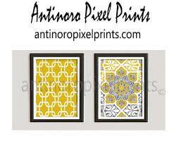 Image result for sillones beige amarillento con que color combina las paredes