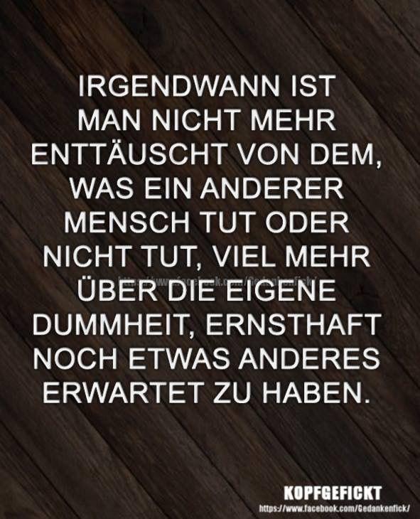 Proverbs - Petra Dirks - #Dirks #Petra # Sayings - Mimimaus- # Dirks #Mimimaus  #dirks #mimimaus #petra #proverbs #sayings