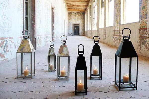 Lanterns Outdoor Lighting: Mexican Lanterns Outdoor Lighting,Lighting