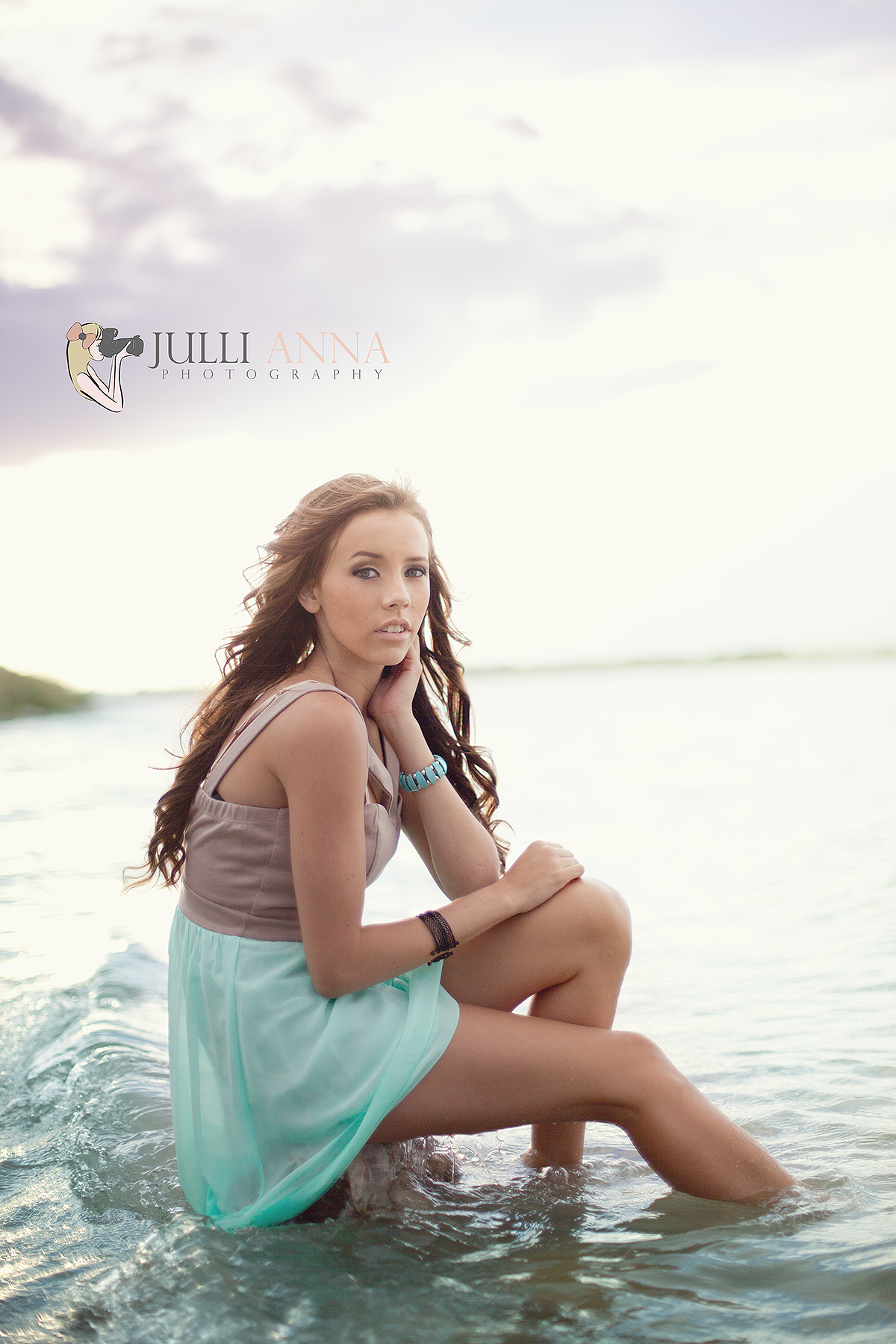 Julli Anna photography Senior girl photography | Photo | Pinterest