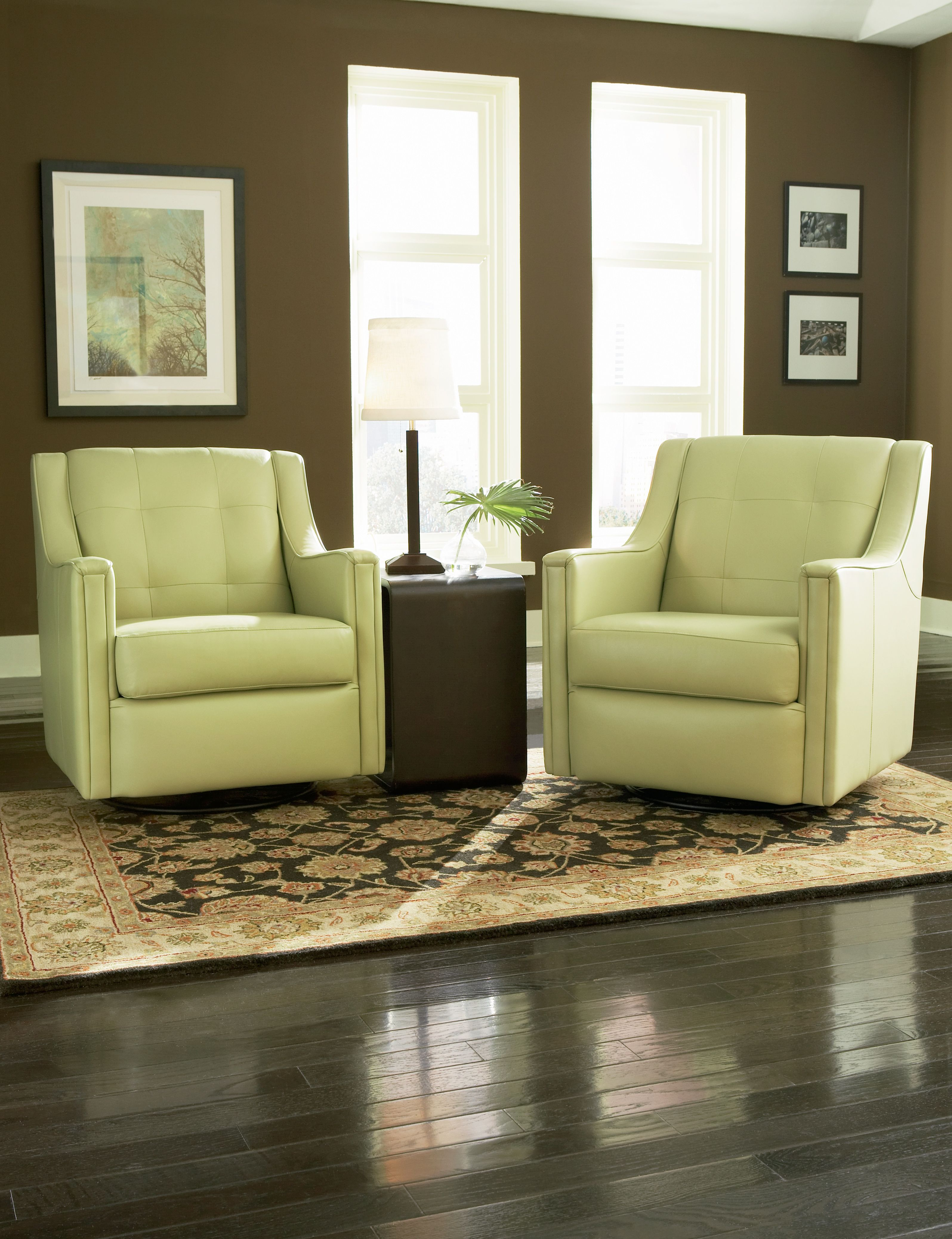 Shop Homemakers Furniture And Interiors Homemakers