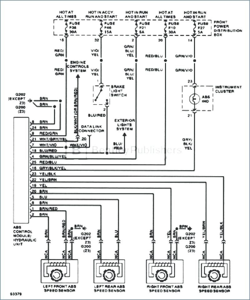 wiring diagram central lock bmw e39 pdf - Google Search | Electrical wiring  diagram, Bmw, Bmw e39Pinterest
