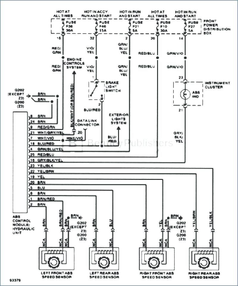 Wiring Diagram Central Lock Bmw E39 Pdf Google Search